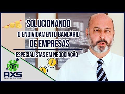 Divida com Bancos Consultoria Empresarial Passivo Bancário Ativo Imobilizado Ativo Fixo