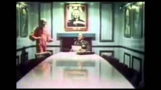 DEVO Secret Agent Man & Jocko Homo