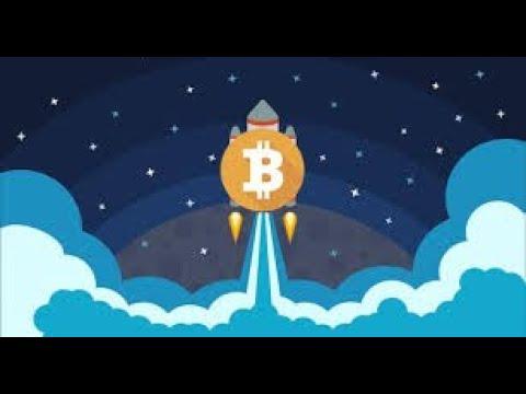 Bitcoin skrill depozit