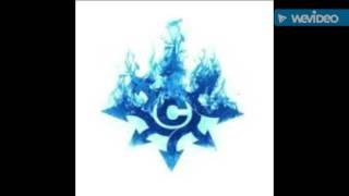 Chimaira- Down Again Lyrics
