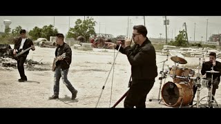 Add1ction - Nothing Left To Lose (Official Video)