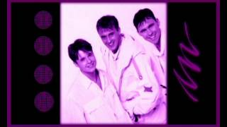 911 *Rhythm Of The Night* - Diane Warren