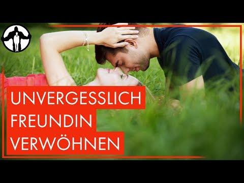 Sex-Video zum ersten Mal Mädchen