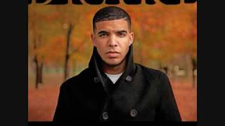 Drake Faded [Full Version]