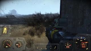 Fallout 4 until 76 zero mods