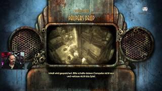 BioShock™ 2 Remastered 🚱 05: Neuer Job, neuer Code