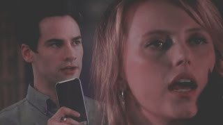 Andrew Lees, ► Freya & Lucien │Can I, Baby