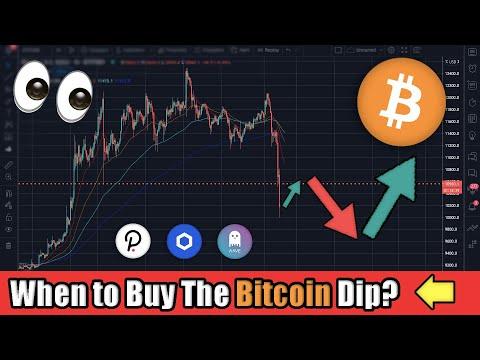 yra bitcoin kasyba gera investicija