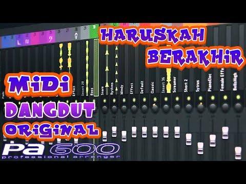 download mp3 mp4 Song Midi Dangdut, download Song Midi Dangdut free, download mp3 video klip Song Midi Dangdut