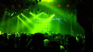 preview picture of video 'Nightlife Clubbing - Hollabrunn 16.03.2013'