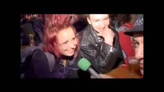 CELE MAI TARI INTERVIURI DIN ROMANIA(interzis Minorilor) De Lukacy