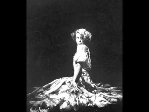 Loda Halama - A ja to gwiżdżę na to! (1934)