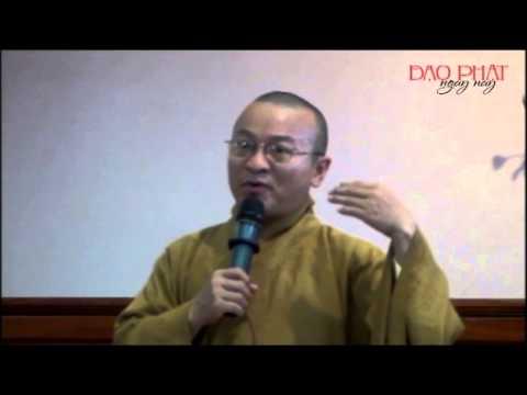 Không nhiễm bụi trần (02/11/2012)