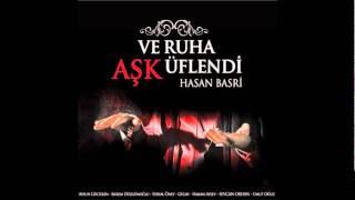 Hasan Basri - Aşktan Öte (Düet Gülay) 2011