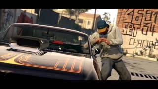 VideoImage10 GRAND THEFT AUTO V: PREMIUM ONLINE EDITION & Megalodon Shark Card Bundle