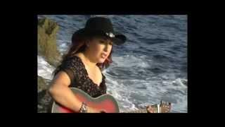 Marisa D'Amato - Shut up and drive