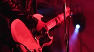 Danko Jones - Bounce (Live at KOI Fest 14)