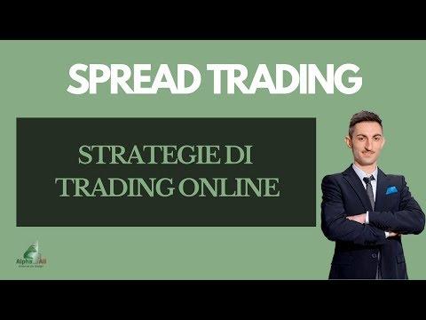 Il trading di opzioni più efficiente