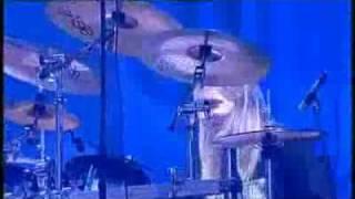 Sonata Arctica 8th Commandment - Live 2009