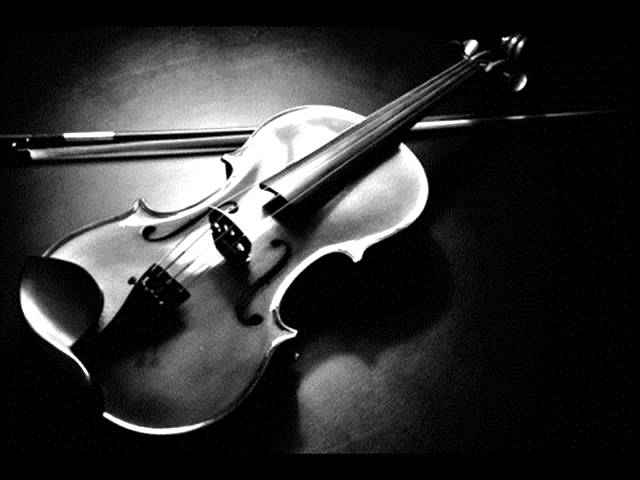 violin piano hip hop beat instrumental. Black Bedroom Furniture Sets. Home Design Ideas