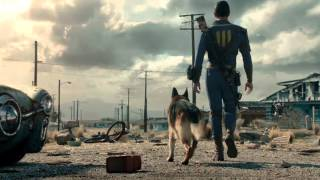 VideoImage2 Fallout 4: Game of the Year Edition