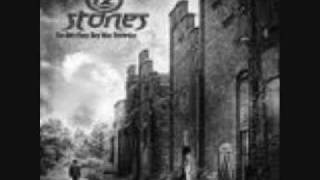 Enemy by 12 Stones