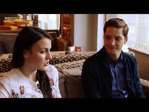 Видео действия женского возбудителя