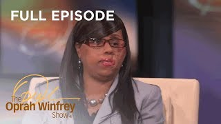 Incredible 'Where Are They Now' Follow-Ups! | The Oprah Winfrey Show | Oprah Winfrey Network
