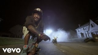 Video My Homies Still de Lil Wayne feat. Big Sean