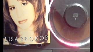 Lisa Brokop West Of Crazy Music