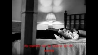 the doors  I Can't See Your Face In My Mind  subtitulada en español.mp4