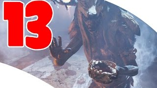 THAT'S ONE HECK OF A DRUG! - Far Cry Primal Gameplay Walkthrough Pt.13