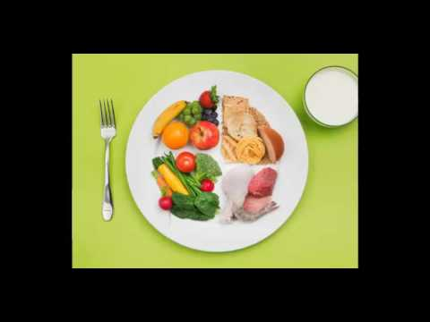Berapa banyak Anda dapat menurunkan berat badan dengan kelaparan dalam 7 hari terakhir