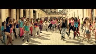 Enrique Iglesias - Bailando