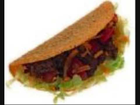 mi a taco erekció