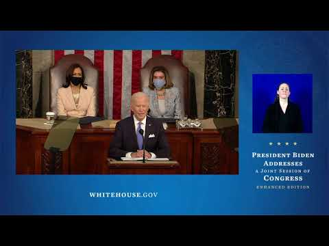 Biden proposes ARPA-H, a health research agency to 'end cancer' modeled after DARPA