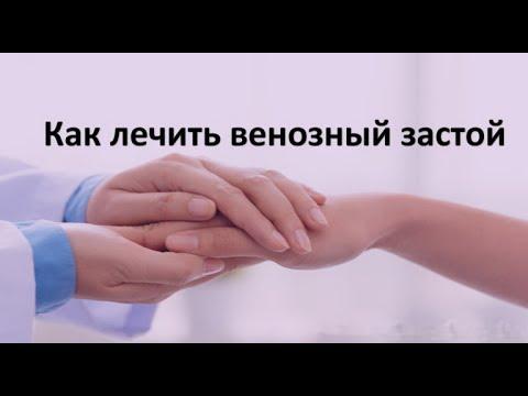 Лукашенко болен раком простаты