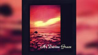 As Divine Grace - Romantic Beatitude of Faded Dawn (Full EP HQ) REUPLOAD