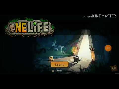 One Life Extreme Warrior มีอะไรบ้างในเกม