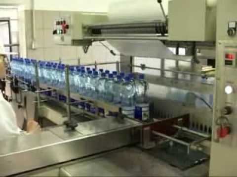Dibazol csecsemők ivóvíz