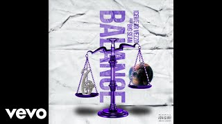 Icewear Vezzo   Balance (Audio) Ft. Big Sean