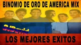 "BINOMIO DE ORO MIX ""EXCLUSIVO"""