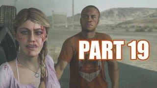 Battlefield Hardline Gameplay Walkthrough Part 19 - SUPER DEATH RAGE! | BFH PS4 Walkthrough