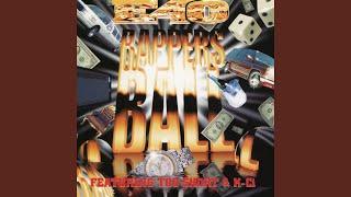 Rapper's Ball (Radio Version)