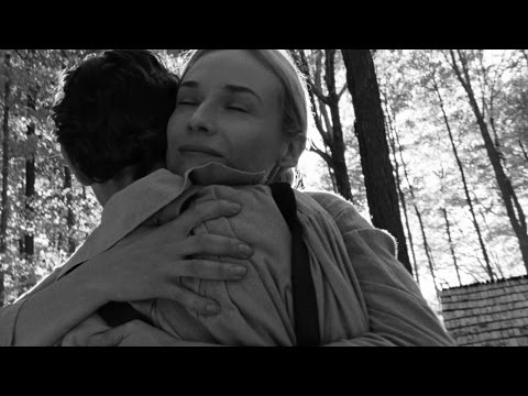 The Better Angels Trailer 2