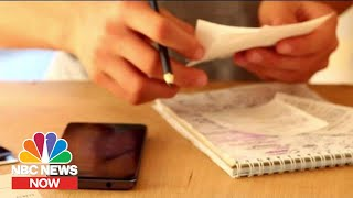 Tax Tips For The End Of The Year | NBC News NOW