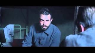 """""""Комната 8"""" (2013)"""