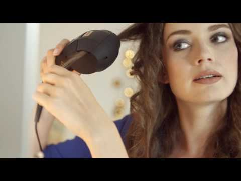 Właściwe stosowanie olejów do włosów