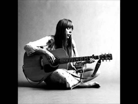 Música Cherokee Louise