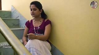 Hai Ye Nasha Ya Hai Zahar Is Pyar Ko Hum Kya Naam De New Female Cover Song